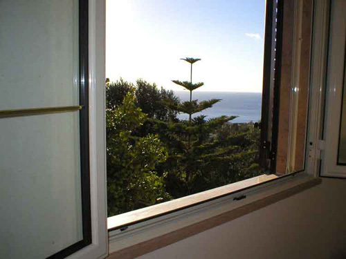 finestra_panoramica