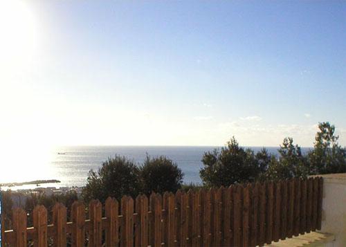 panorama_veranda